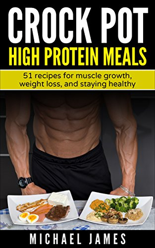 Healthy meals for weight loss and muscle gain