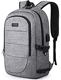 dependable performance high quality guarantee new lifestyle Luggage: Backpacks & Backpack Accessories