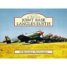 JOINT BASE LANGLEY-EUSTIS (Postcards of America)