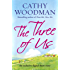 The Three of Us: Short Story