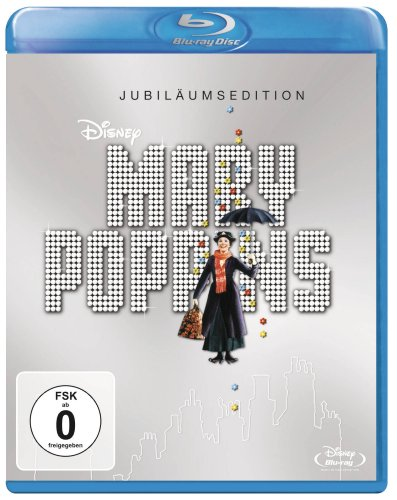 mary-poppins-jubilaumsedition-blu-ray