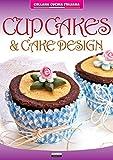 Cupcakes & cake design