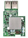 ASRock Rack Mezzanine Card M350