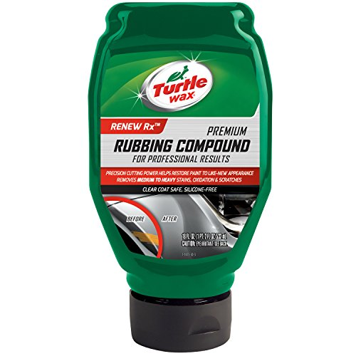 turtlewax-rub-compound