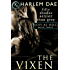 The Vixen - Book #3 in the Sexy as Hell Trilogy (Erotic BDSM)