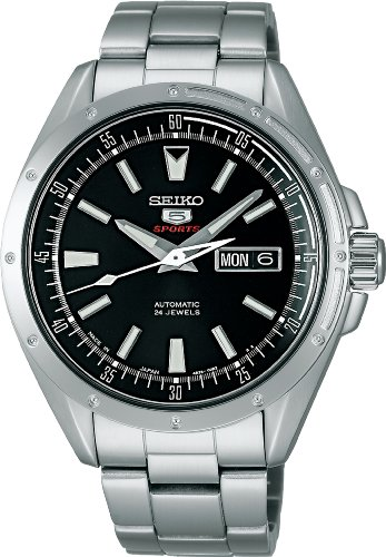 seiko-watch-self-winding-mechanical-5sports-with-manual-winding-sarz005-men-japan-import