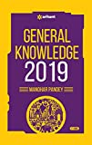 #6: General Knowledge 2019