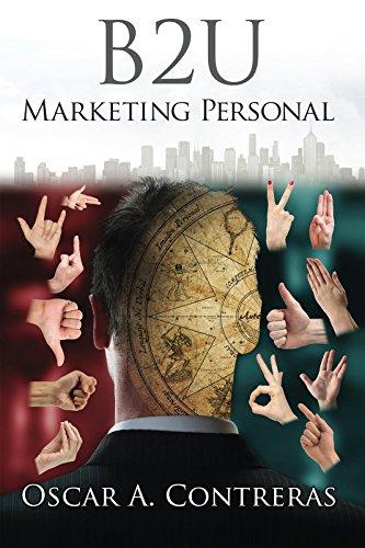 B2U: Marketing Personal