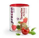 Precon BCM Diät Suppe KartoffelLauch - 10 Portionen (300 g)