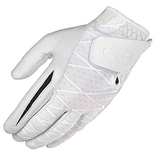 GRIP BOOST zweite Haut Herren Golf Handschuh der 2.0, secondskin04, Large