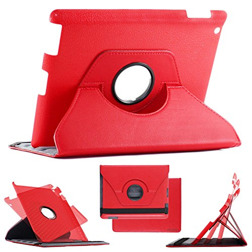 ebeststar-r-pour-apple-ipad-4-retina-ipad-3-ipad-2-housse-coque-etui-pu-cuir-smart-cover-support-rot