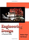 Engineering Design: A Project-Based Introduction: A Practical Guide