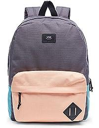 Vans Mochila Tipo Casual Old Skool II Backpack