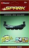 Razor Kids Spark Cartridge Single Pack