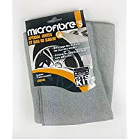 Artec L034Special Microfibre Rim - ukpricecomparsion.eu