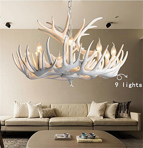 carl-artbay-art-style-antler-chandelier-vintage-american-country-living-room-restaurant-bar-sets-cre