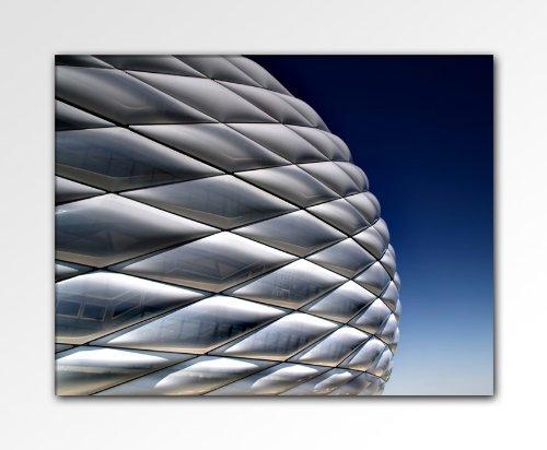 top-angebot-wandbild-xxl-auf-leinwand-allianz-arena-90x70cm-moderne-dekoration-zum-kleinen-preis-bil