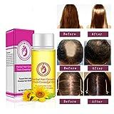 20ml pelo Serum caída del cabello y pelo tratamiento pelo Crecimiento Anti caída del cabello pelo Crecimiento Serum