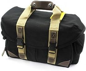 Shockproof DSLR Camera Bag for Canon Nikon Sony Pentex Camera and Lens Bag