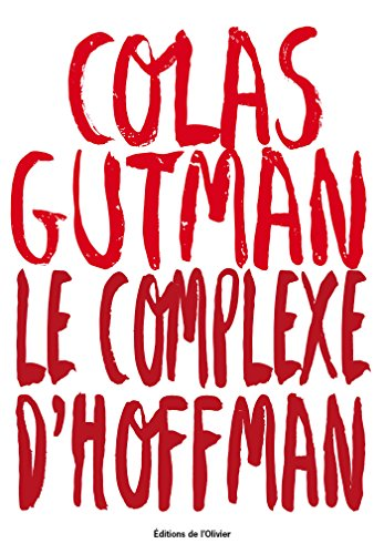 "<a href=""/node/7973"">Le complexe d'Hoffman</a>"