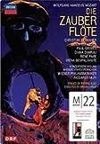 Mozart, Wolfgang Amadeus - Die Zauberflöte (Salzburger Festspiele 2006, Mozart 22)