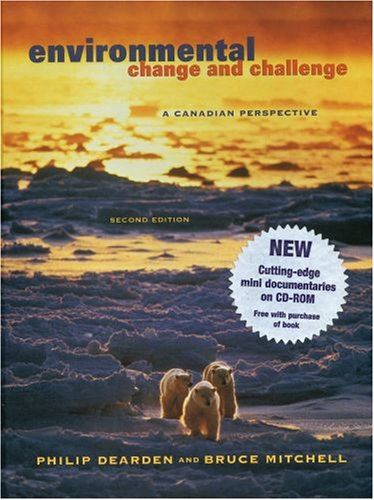 environmental-change-and-challenge-a-canadian-perspective