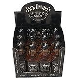 Mignon Jack Daniel's - cl.5 (Confezione da 12)