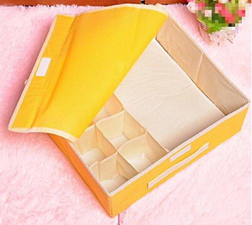unterwasche-aufbewahrungsbehalter-oxford-tuchsocken-unterwasche-abschlusskasten-der-mit-haushaltsauf