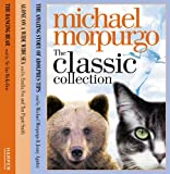Classic Collection Volume 1
