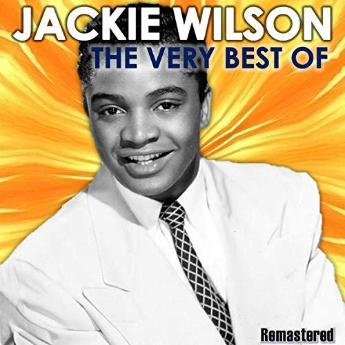 kie Wilson (Remastered) ()