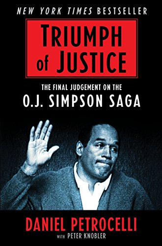triumph-of-justice-closing-the-book-on-the-oj-simpson-saga-english-edition
