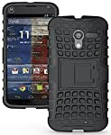 The ORIGINAL Dual Layer Armor Case. Authentic Product, Best Quality! SUPER PROTECTION: This Wellmart Armor Case comes with dual layer protection. An inner flexible, shock absorbing TPU layer and outer tough and rigid poly carbonate layer. Both the la...