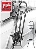 Porsche Boxster 04–11Hohe Qualität vor Sitzrohr Hund Pet Guard Barriere
