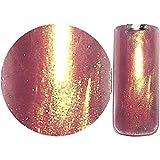 5ml UV- Farbgel Herbstzauber Rose-Gold (74) NEUE FARBE ! (R9E1o,2)