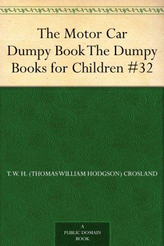 the-motor-car-dumpy-book-the-dumpy-books-for-children-32