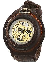 Da Amazon 200 Donna it100 Tasca Eur Orologi CxWordBe