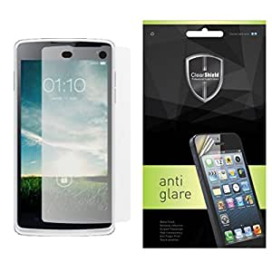 Clear Shield Anti Glare Screen Protector For Oppo Joy R1001