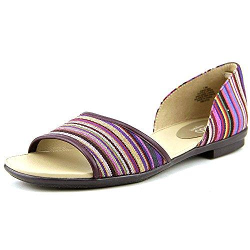 easy-spirit-e360-kalindi-women-us-10-pink-open-toe-flats