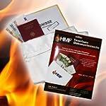 HMF 44141 Pochette de protection r�si...