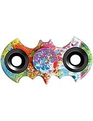 Foopp creativo anti-stress profesional mano Spinner Fidget Spinner juguete 1pc