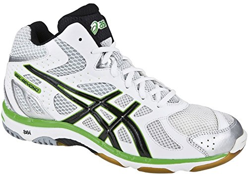 asics-gel-beyond-3-mt-mens-8-usa
