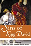 The Sins of King David: A New History by Gary Greenberg (2002-12-02)