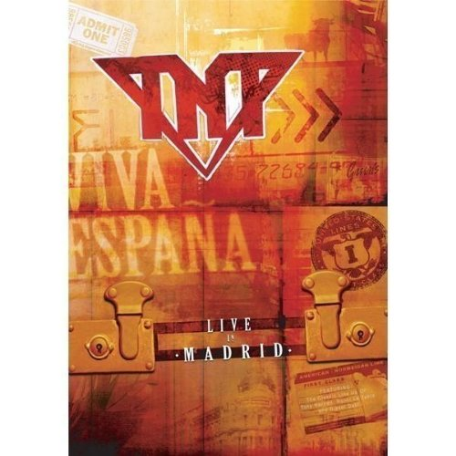 tnt-live-in-madrid-francia-dvd