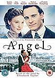 Angel [Edizione: Regno Unito] [Reino Unido] [DVD]
