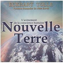 Nouvelle Terre : 2 CD Audio
