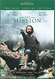 The Mission (Special Edition) [Import anglais]