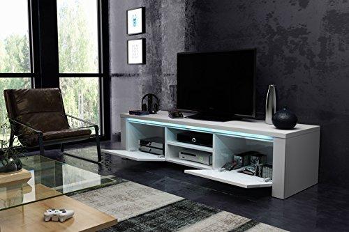 tv schrank modern bestseller shop f r m bel und einrichtungen. Black Bedroom Furniture Sets. Home Design Ideas