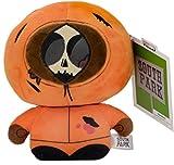 Kidrobot South Park Phunny Dead Kenny Figura de Felpa