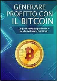 bewertungen bitcoin profitto scambi di criptoin
