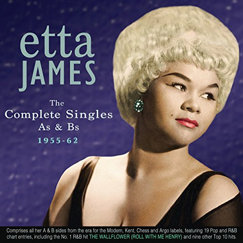 the-complete-singles-as-bs-1955-62